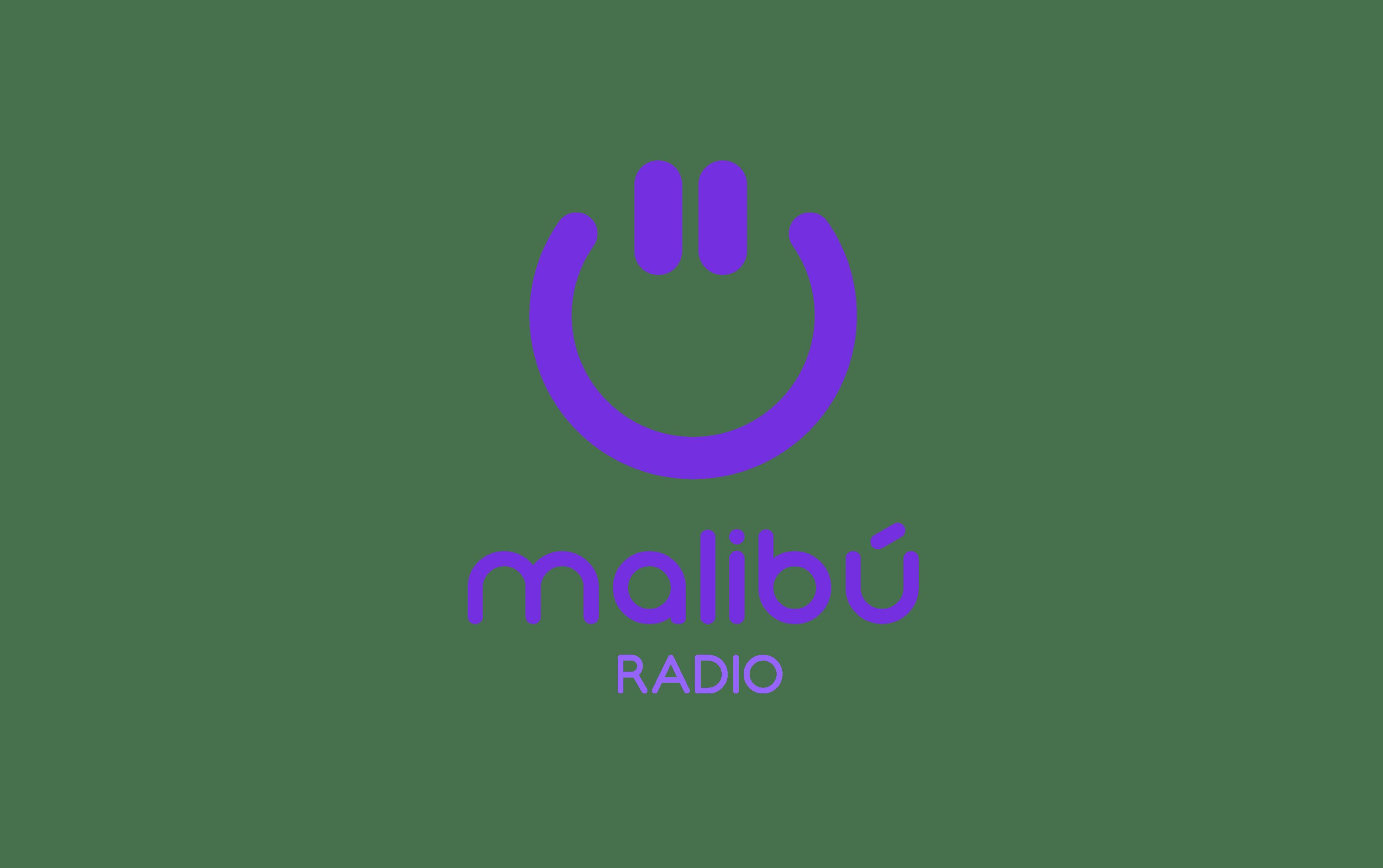 Malibu Radio Alicante